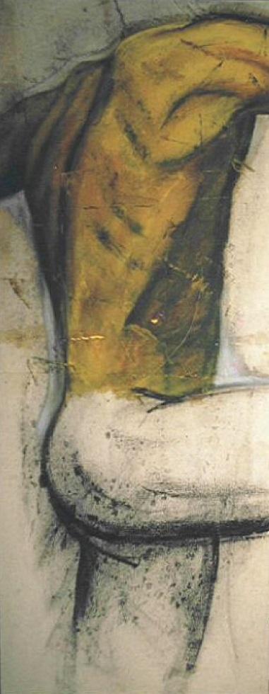 n°15 Toulouse 04au12-12-1998 MW