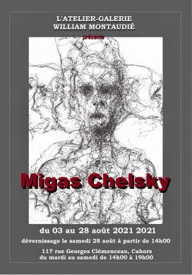 18 affiche expo migas chlesky