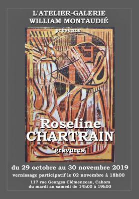 R chartrain 1