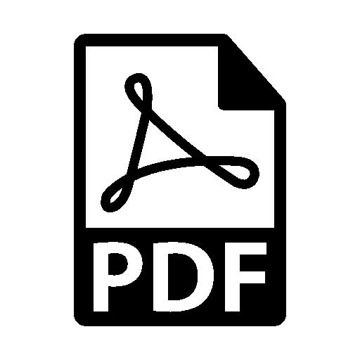 Dossier candidature '4x15 /15'